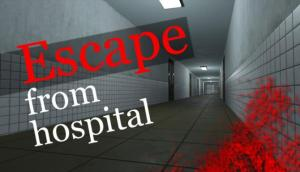 Escape from hospital Free Download