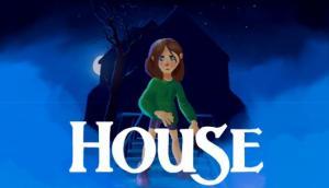 House Free Download (v1.3)