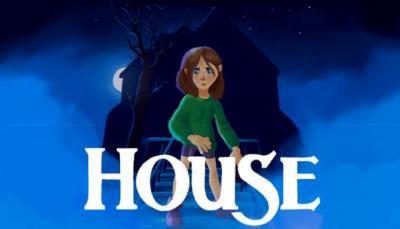 House Free Download (v11.07.2021)