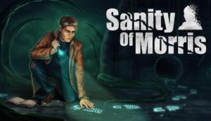 Sanity of Morris Free Download