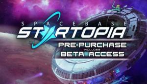 Spacebase Startopia Free Download