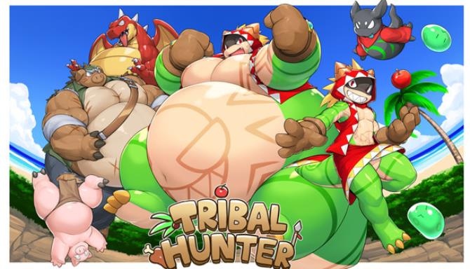 Tribal Hunter Free Download