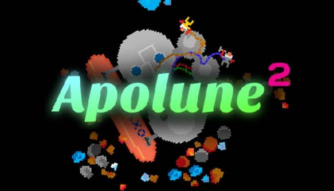 You are currently viewing Apolune 2 Free Download