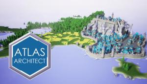 Read more about the article Atlas Architect Free Download