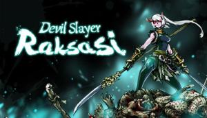 Read more about the article Devil Slayer – Raksasi Free Download