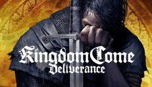 Kingdom Come: Deliverance Free Download (v1.9.6 & ALL DLC)