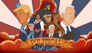 Political Fight Club Free Download