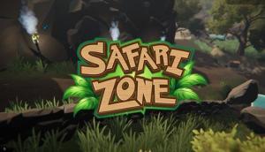 Safari Zone Free Download