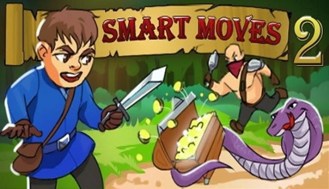 Smart Moves 2 Free Download