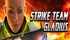 Strike Team Gladius Free Download