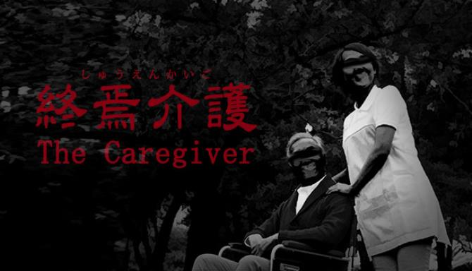 You are currently viewing The Caregiver | 終焉介護 Free Download