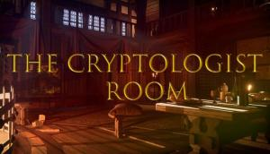 Read more about the article The Cryptologist Room Free Download
