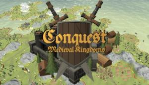 Read more about the article Conquest: Medieval Kingdoms Free Download
