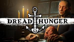 Dread Hunger Free Download