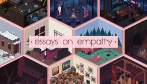 Read more about the article Essays on Empathy Free Download