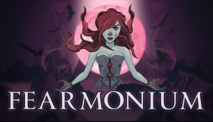 Read more about the article Fearmonium Free Download