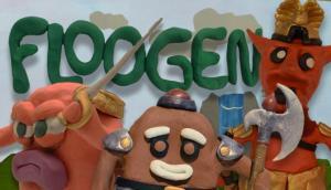 Floogen Free Download