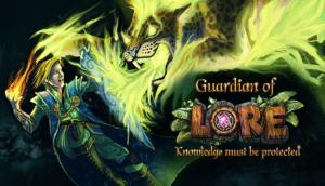 Read more about the article Guardian of Lore Free Download