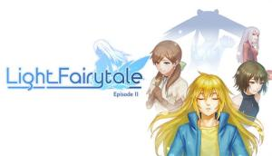 Read more about the article Light Fairytale Episode 2 Free Download