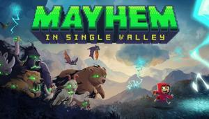 Read more about the article Mayhem in Single Valley Free Download