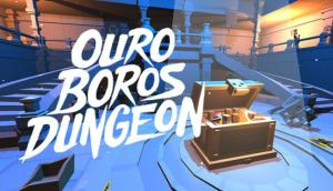 Ouroboros Dungeon Free Download