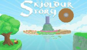 Read more about the article Skjoldur Story Free Download