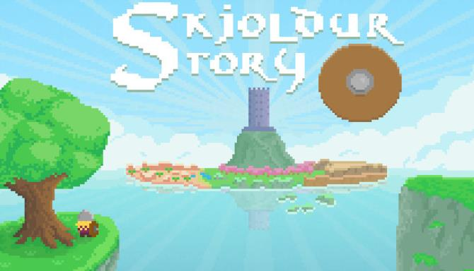 You are currently viewing Skjoldur Story Free Download