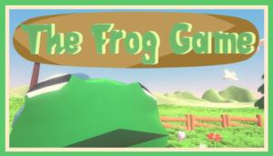 The Frog Game Free Download