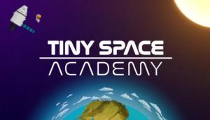 Read more about the article Tiny Space Academy Free Download