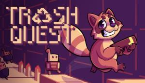 Trash Quest Free Download
