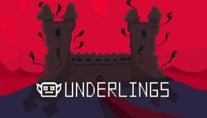 Read more about the article Underlings Free Download