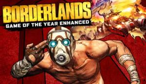 Read more about the article Borderlands 1 – Game of the Year Enhanced Free Download