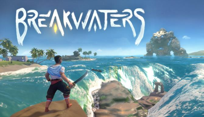 You are currently viewing Breakwaters Free Download