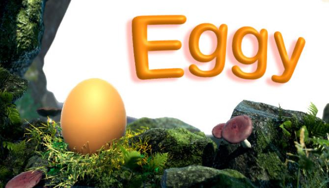 You are currently viewing Eggy Free Download
