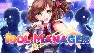 Read more about the article Idol Manager Free Download