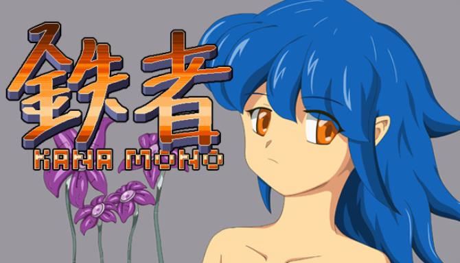 You are currently viewing Kanamono Free Download
