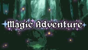 Read more about the article Magic Adventures Free Download