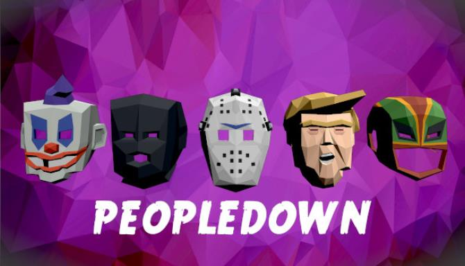 You are currently viewing PEOPLEDOWN Free Download
