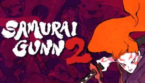 Read more about the article Samurai Gunn 2 Free Download