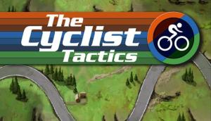 Read more about the article The Cyclist: Tactics Free Download