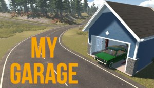Read more about the article My Garage Free Download 2021