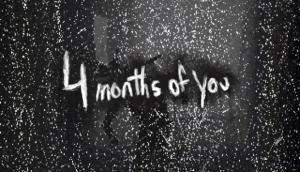 Read more about the article 4 Months of You Free Download