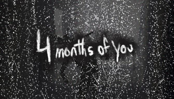 You are currently viewing 4 Months of You Free Download