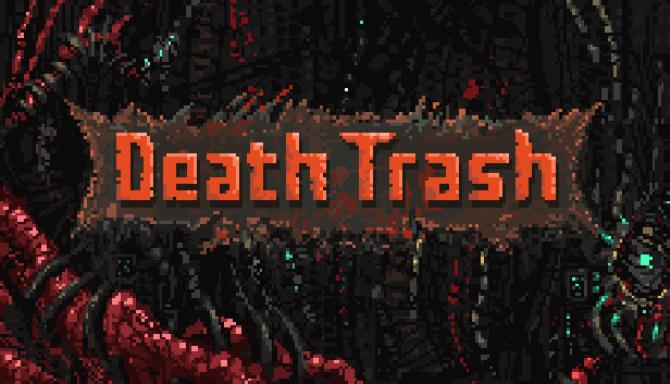 You are currently viewing Death Trash Free Download