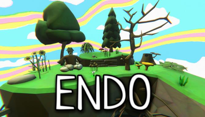 You are currently viewing ENDO Free Download