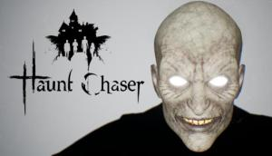 Read more about the article Haunt Chaser Free Download Build 07312021 incl. Multiplayer