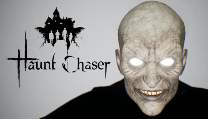 You are currently viewing Haunt Chaser Free Download Build 07312021 incl. Multiplayer