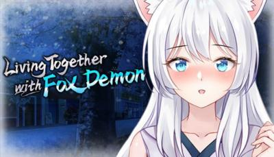 Living together with Fox Demon Free Download