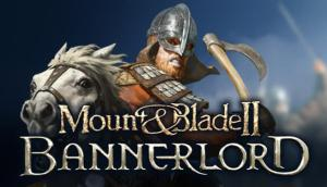 Read more about the article Mount and Blade II: Bannerlord Free Download (v1.6.0)