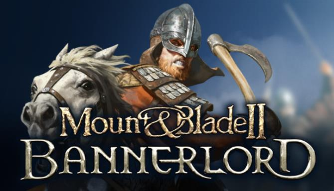 You are currently viewing Mount and Blade II: Bannerlord Free Download (v1.6.0)